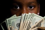 Geld - woher nehmen?