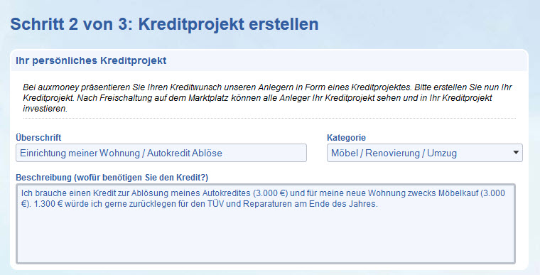 Image Result For Online Kredit Ohne Und Einkommensnachweis